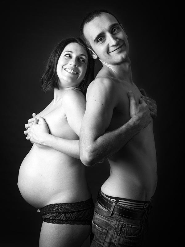 fotografia-embarazadas-zaragoza