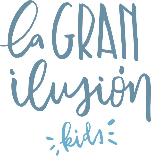 La Gran Ilusión Kids, Fotografía embarazadas, recien nacidos, bebes, niños, familia y retratos en Zaragoza